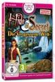 Purple Hills: Hide & Secret 4 - Die Vergessene Welt