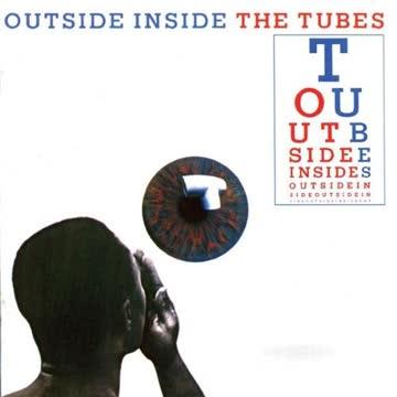 Tubes - Outside Inside