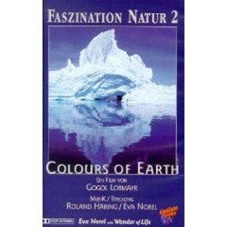 Faszination Natur 2