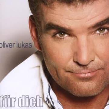 Lukas Oliver - Für Dich Pc Von Attack: Acx