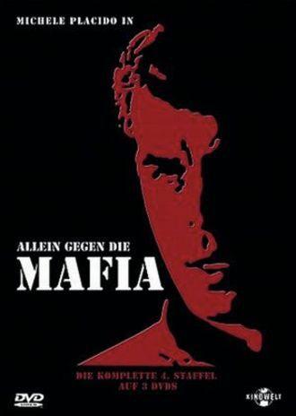 Allein Gegen Die Mafia - Season 4