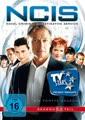NCIS - Season 5, 2.Teil [3 DVDs]