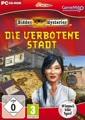 Hidden Mysteries: Die verbotene Stadt [German Version]