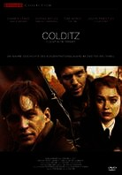 Colditz: Flucht In Die Freiheit-Leisure Collection