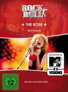 The Rose - Rock Und Roll Cinema 11