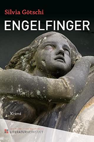 Engelfinger - Ein Fall Für Thomas Kramer