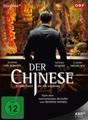 Der Chinese (nach Henning Mankell)