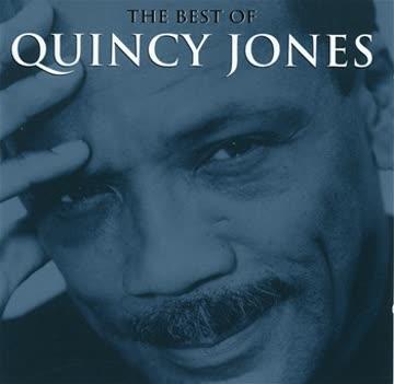 Quincy Jones - Best of