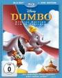 Dumbo - Special Edition zum 70. Jubiläum