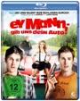 Ey Mann - gib uns dein Auto! [Blu-ray]