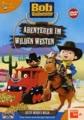 Bob der Baumeister - Abenteuer im Wilden Westen