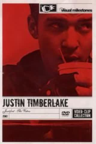 Justin Timberlake - Justified: The Videos