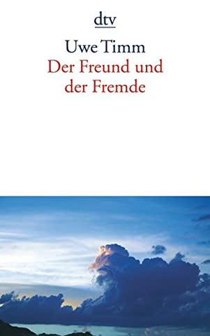 Der Freund Und Der Fremde