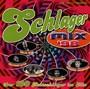 Various - Schlagermix '98