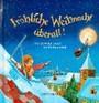 Fröhliche Weihnacht überall! Inkl. CD. Die schönsten Lieder zur Weihnachtszeit