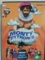 Monty Python's Flying Circus Dvd Disc 14