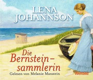 Die Bernsteinsammlerin (Gekürzte Fassung)