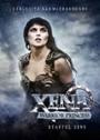 Xena - Season 1