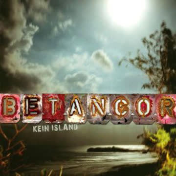 Betancor - Kein Island