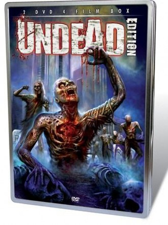 Undead Edition