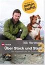 SF bi de Lüt - Über Stock und Stein 3