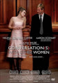 Conversations With Other Women [Import allemand]