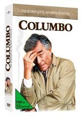 Columbo Season 9