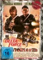 Delta Force (Uncut)