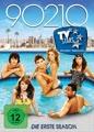 90210 - Die erste Season [6 DVDs]