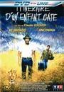 Itineraire D'un Enfant Gate