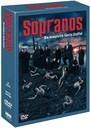 Die Sopranos - Season 5