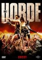 Die Horde (The Horde - La Horde) uncut version