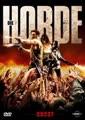Die Horde (The Horde - La Horde) uncut version