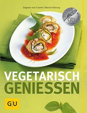 Vegetarisch Geniessen