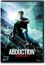 Abduction - Atemlos - Gefährlich