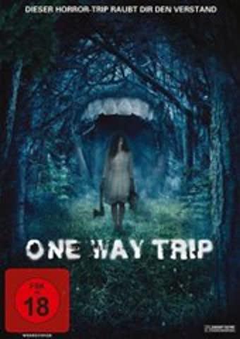 One Way Trip ,