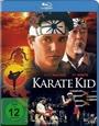 Karate Kid [Blu-ray]