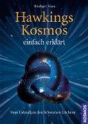 Hawkings Kosmos Einfach Erklärt