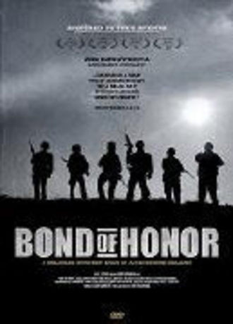 Bond of Honor