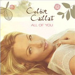 Big Win - 016 - Colbie Caillat