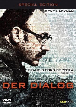 Der Dialog - Special Edition