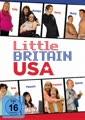 Little Britain USA [2 DVDs]