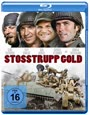 Stotrupp Gold