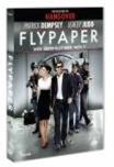 Flypaper: Wer Überfällt Hier Wen?