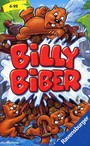 Billy Biber - Kompaktspiel