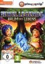 Play & Smile: Jewel Legends - Baum des Lebens