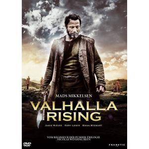 Valhalla Rising (D)