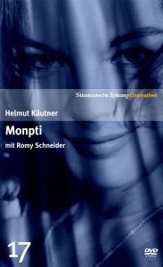 Monpti - Sz-Cinemathek Traumfrauen 17