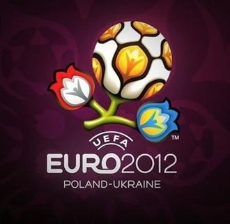 UEFA Euro 2012 - 350