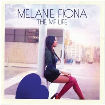 Fiona Melanie - The Mf Life.